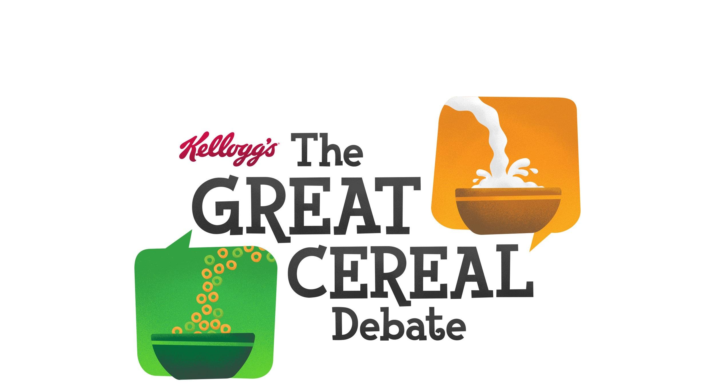 Debate_logo4.jpg