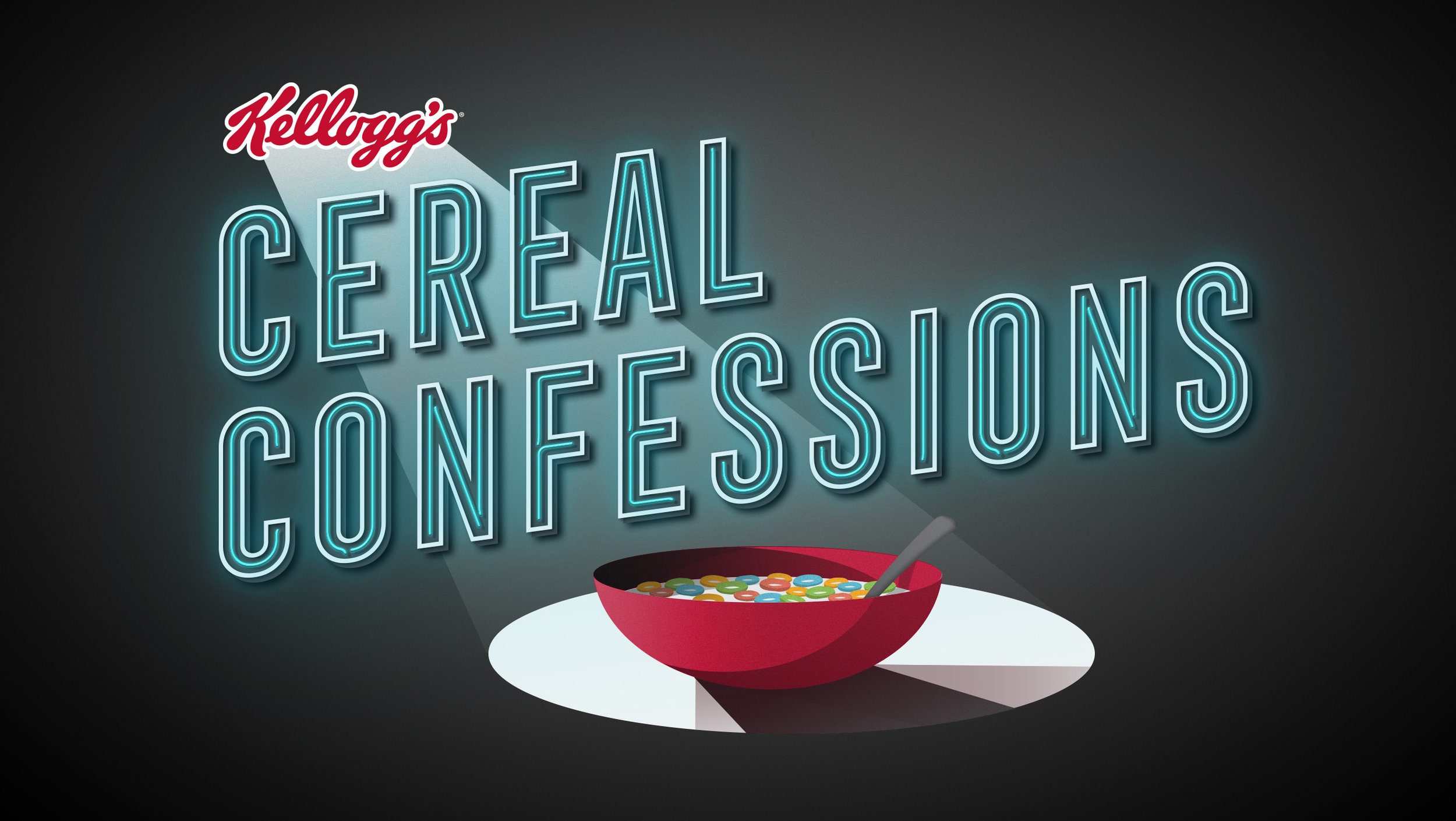 Cereal_Confessions_logo5.jpg