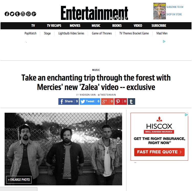 entertainment_weekly_mercies