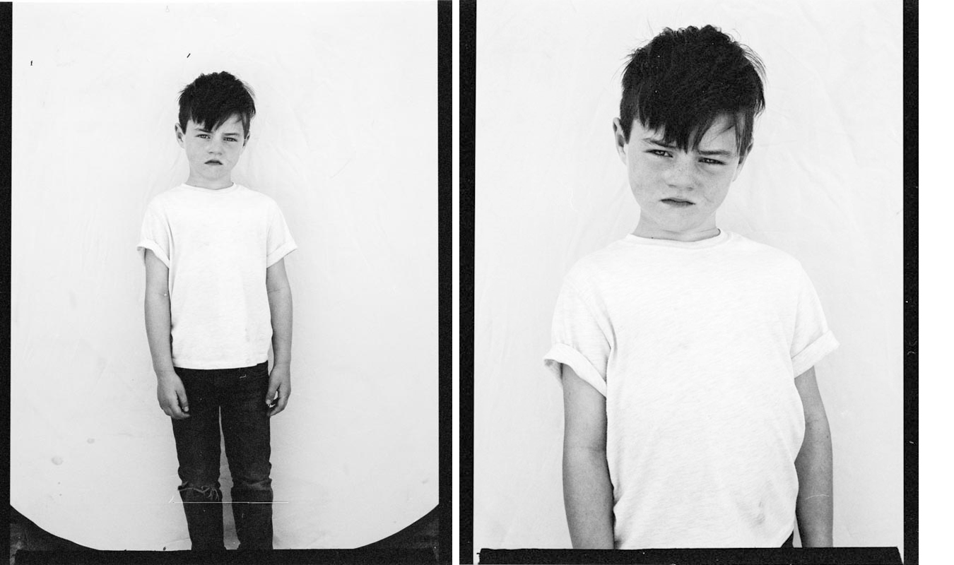 kidfilmportrait