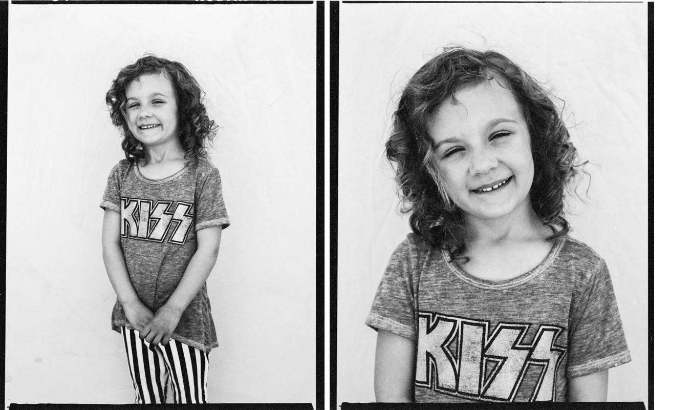 kidportraitfilm