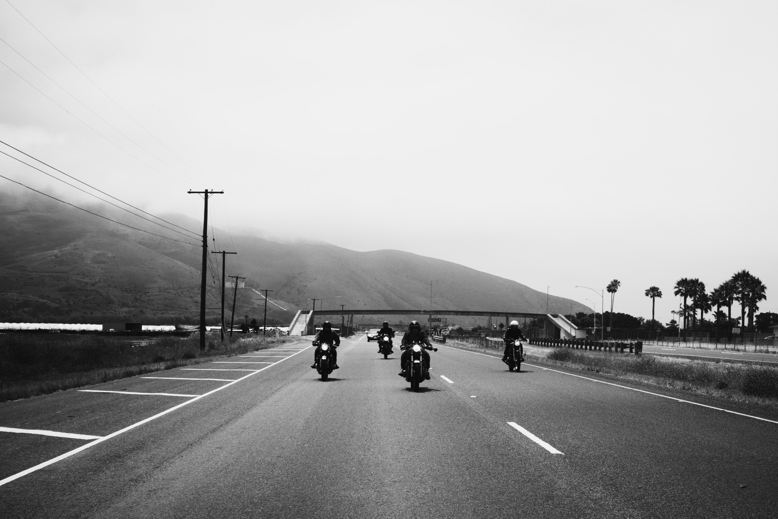 motorcycle_ride