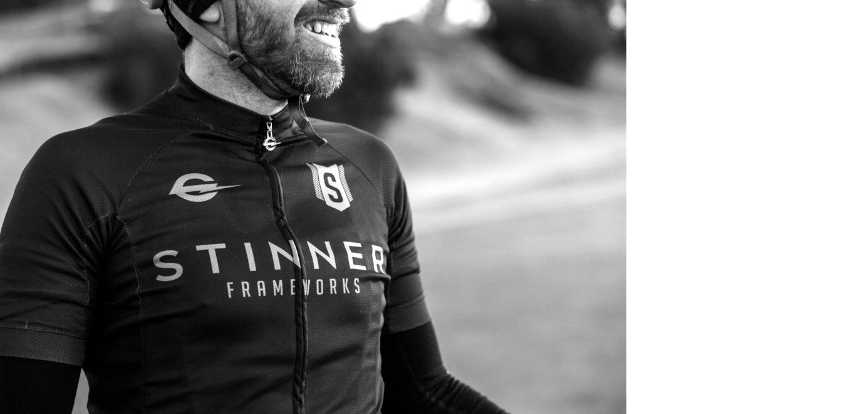 Stinner cycles