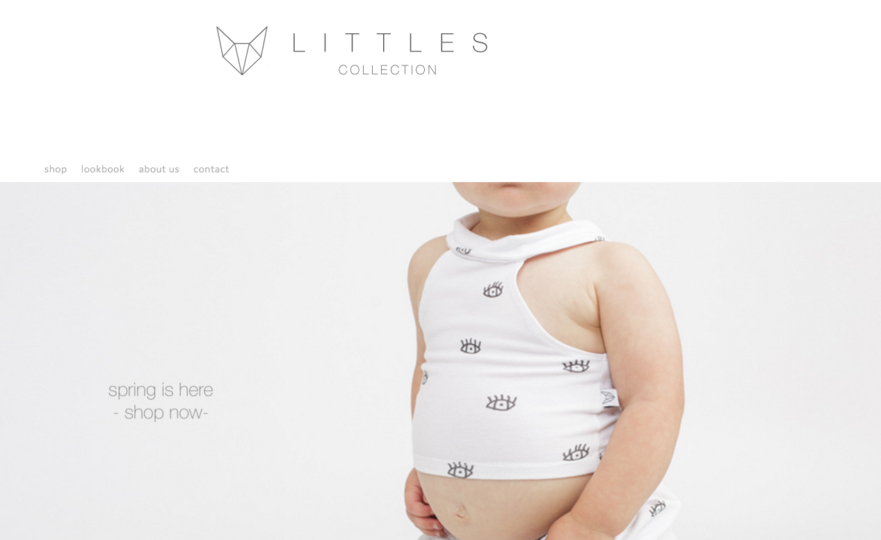 littlescollectionss16_01