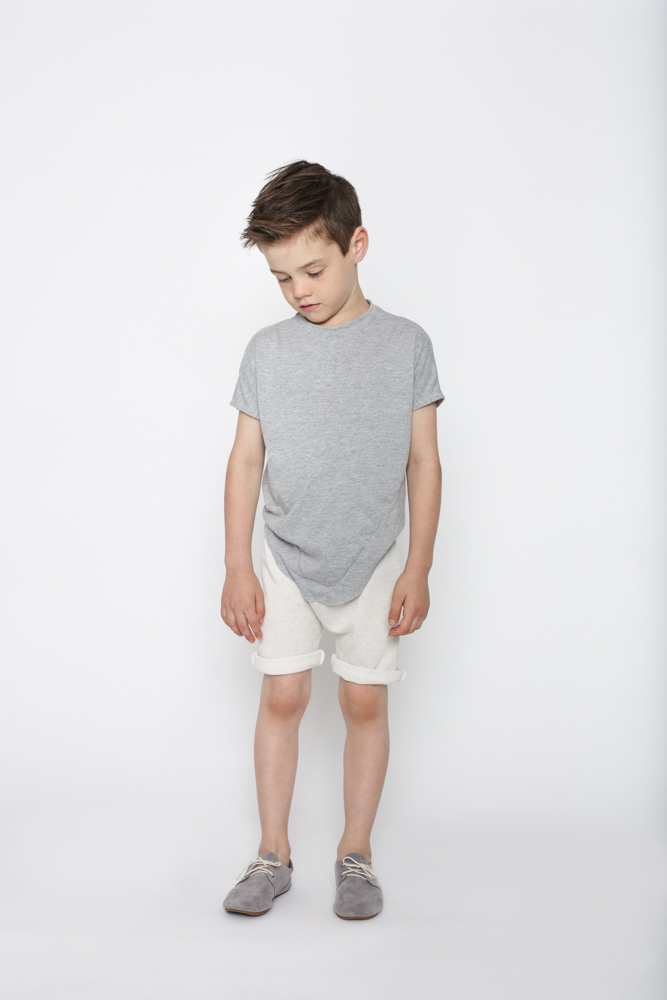 kids catalog image