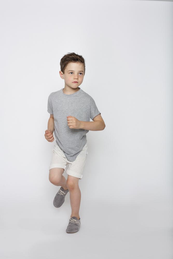 boy catalog image