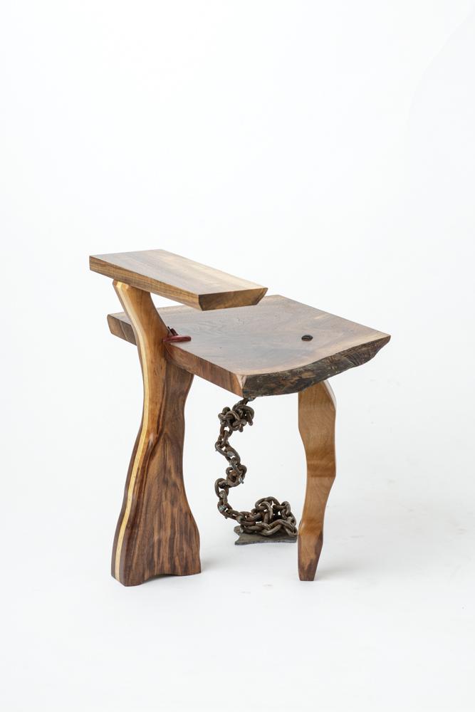 Tims-Table-19.jpg