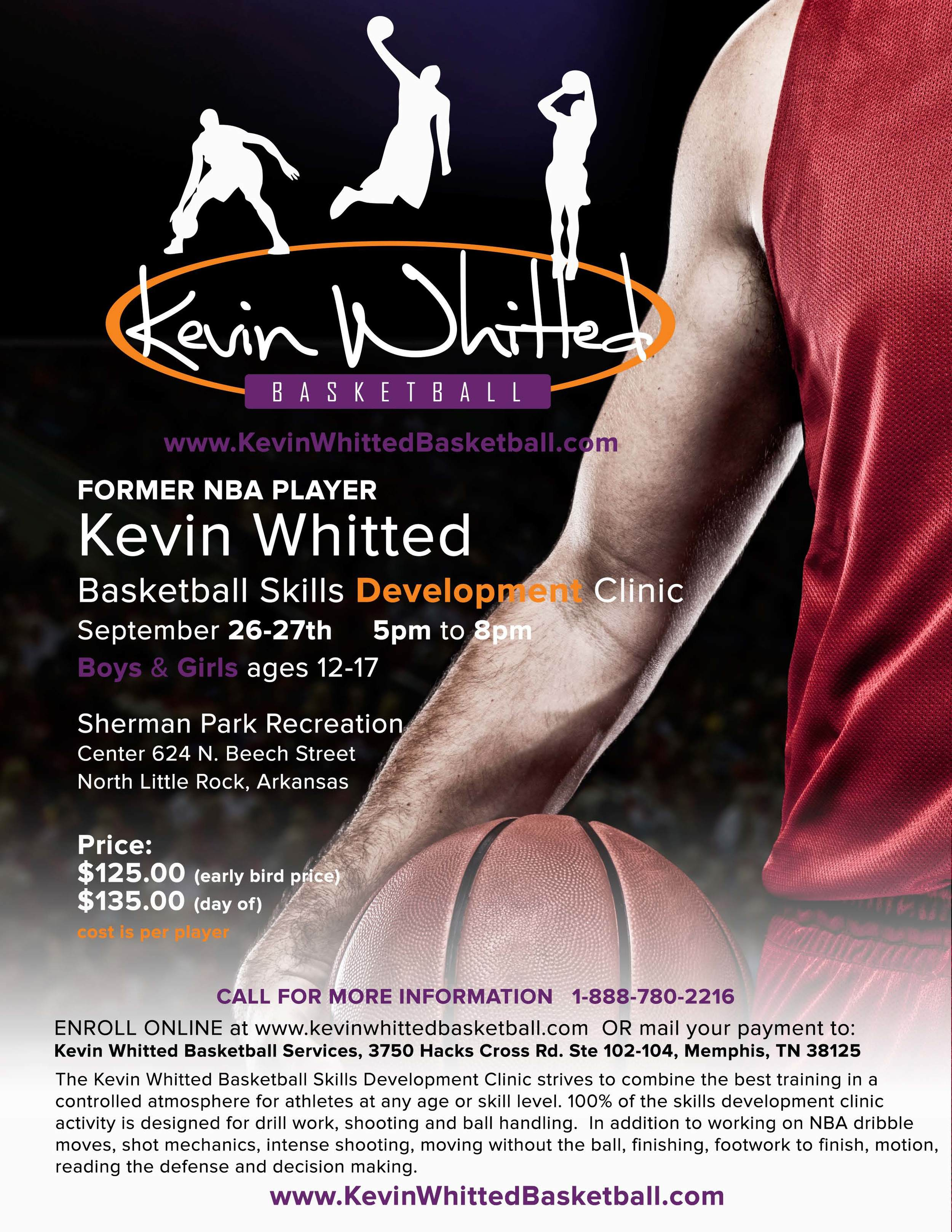 KEVIN-WHITTED-BBCLINIC.jpg