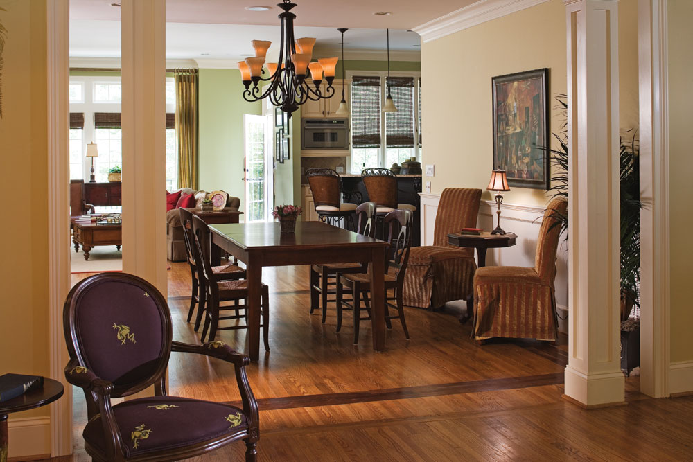 pace-dining-room-lores.jpg
