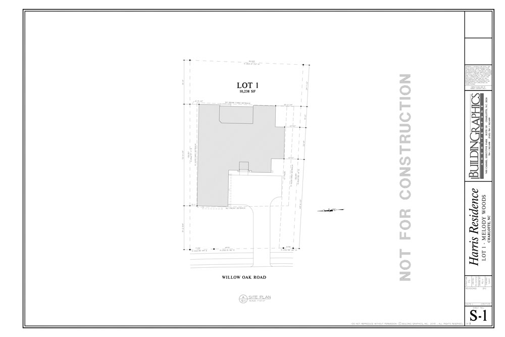 Harris-first-level-floor-plan-1000.jpg
