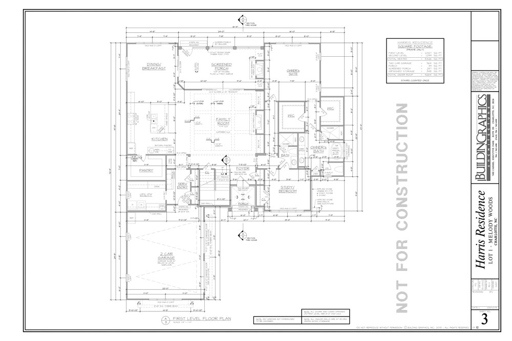 Harris-first-level-floor-plan-1-1000.jpg