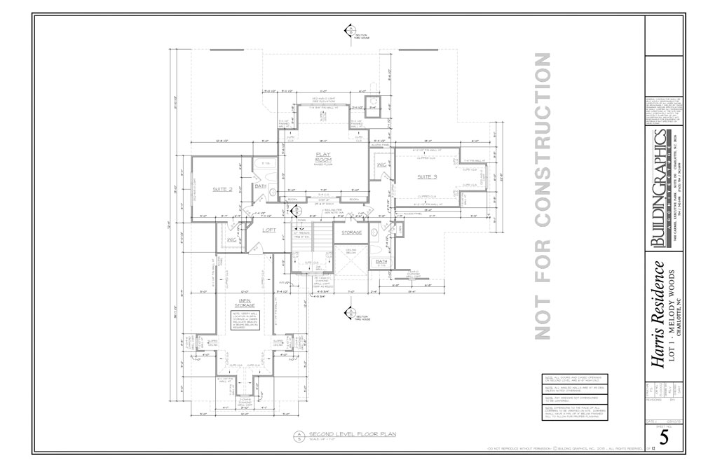 Harris-second-level-floor-plan-1000.jpg