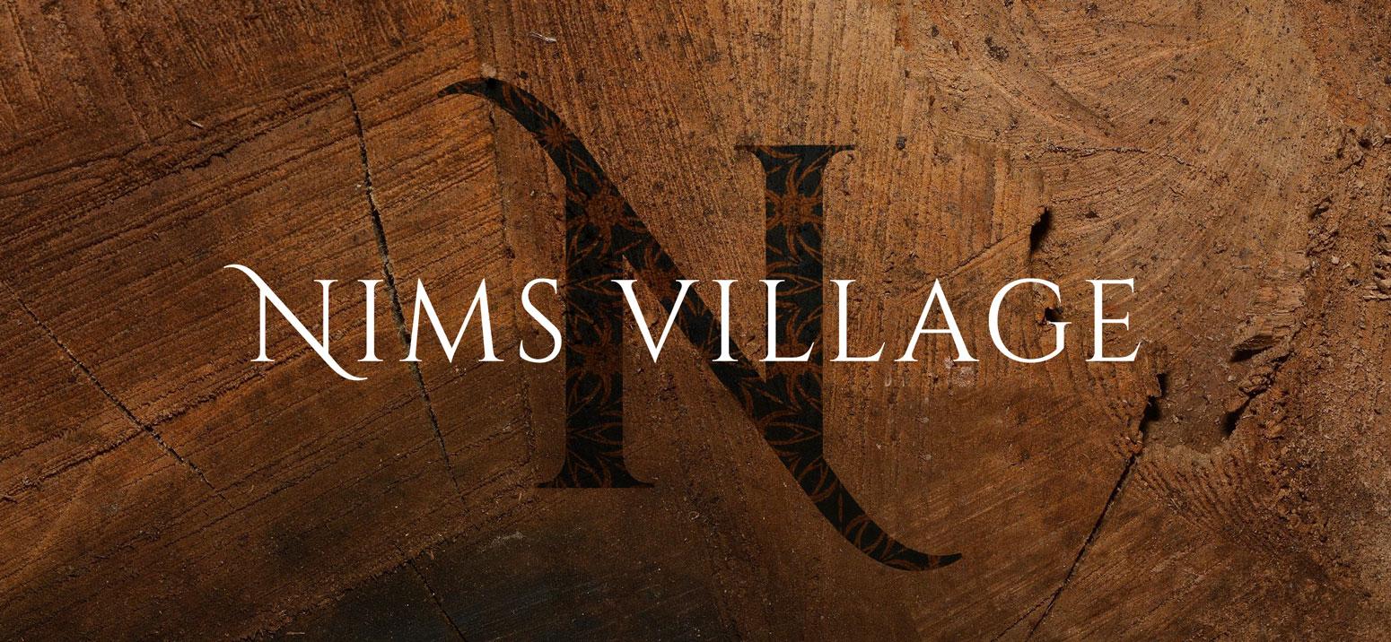 2017.10.27-Nims-Village-Brand-banner.2jpg