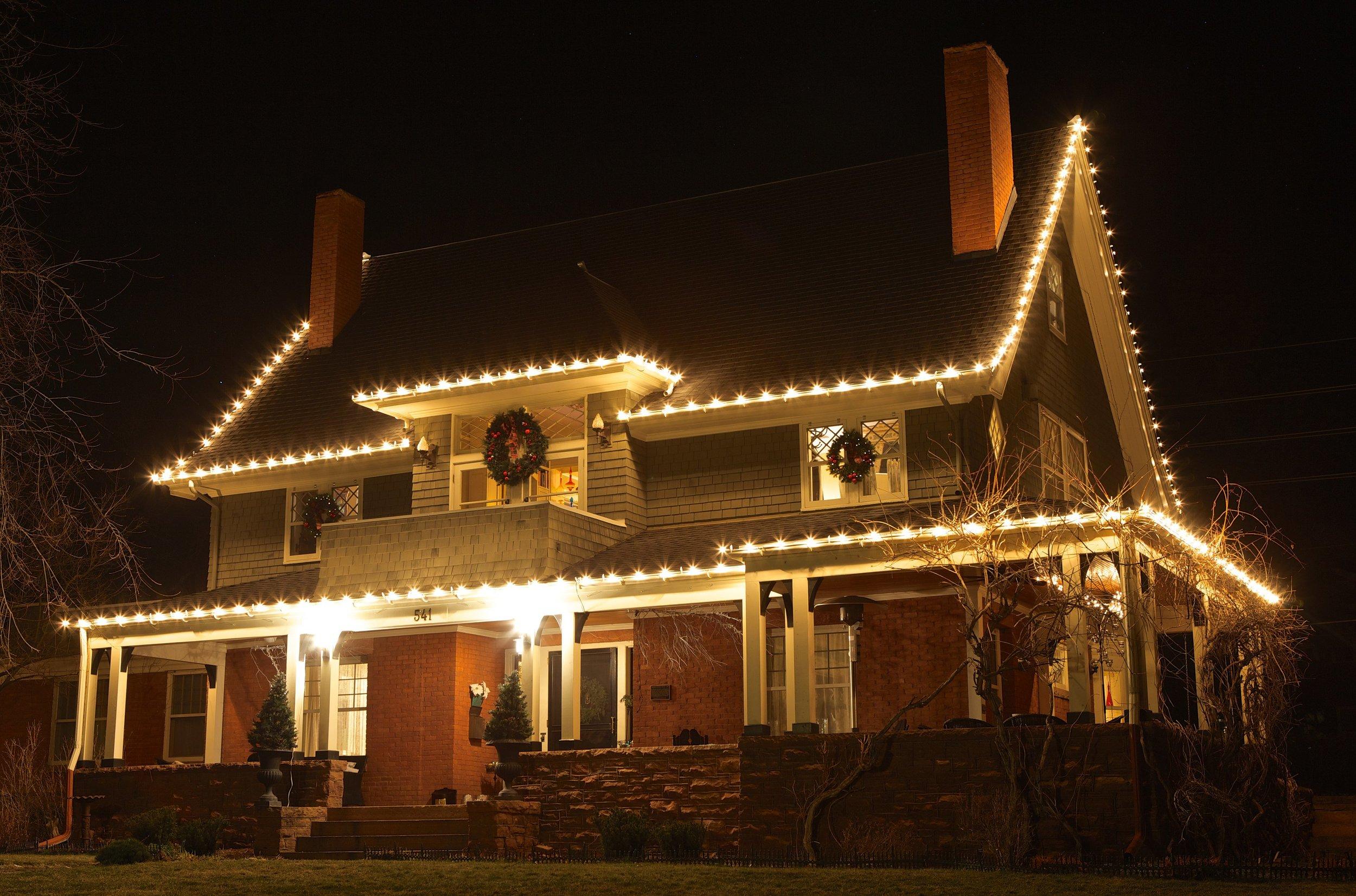 Lights-Up-2014-11.jpg