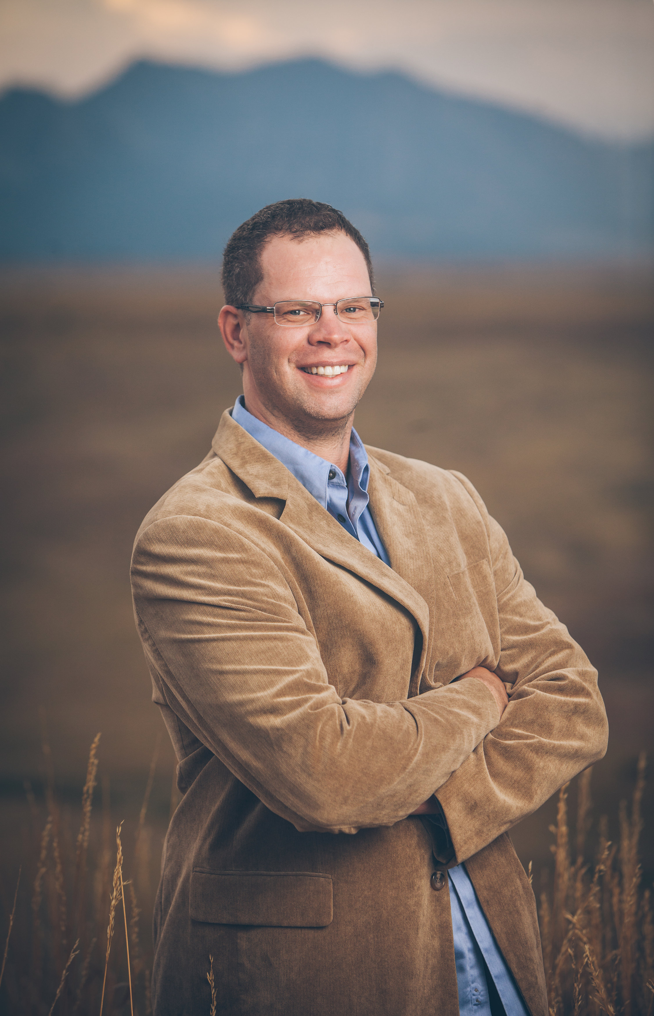 """Owner - Somerset McCarty - Somerset is a Boulder, Colorado native. He graduated from the University of Colorado with a bachelor's degree in communication.Somerset is known by his clients and close friends for being good with details and for his ability to listen and communicate well and effectively. His family genes include a surgeon (his brother) and a dentist (his dad), so he is no stranger to working meticulously with his hands. For Somerset, lighting is more than hanging lights, it is an art form that he has fine-tuned over 9 years and he is very passionate about it. It is important to Somerset to only hire people with like-minded enthusiasm and similar detail-oriented capabilities.Another interesting fact about Somerset is that he has been named, a """"Miracle Man"""