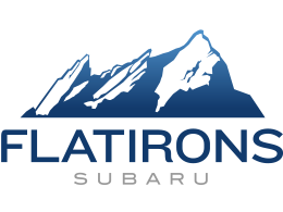 Flatirons Subaru.png