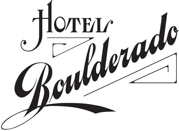 Hotel-Boulderado_fe3cbab3-f4df-e404-08b851a607969321.jpg