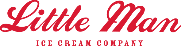 little-man-ice-cream-company-logo.png