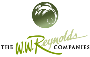 logo_WWReynolds_transparent-1.png