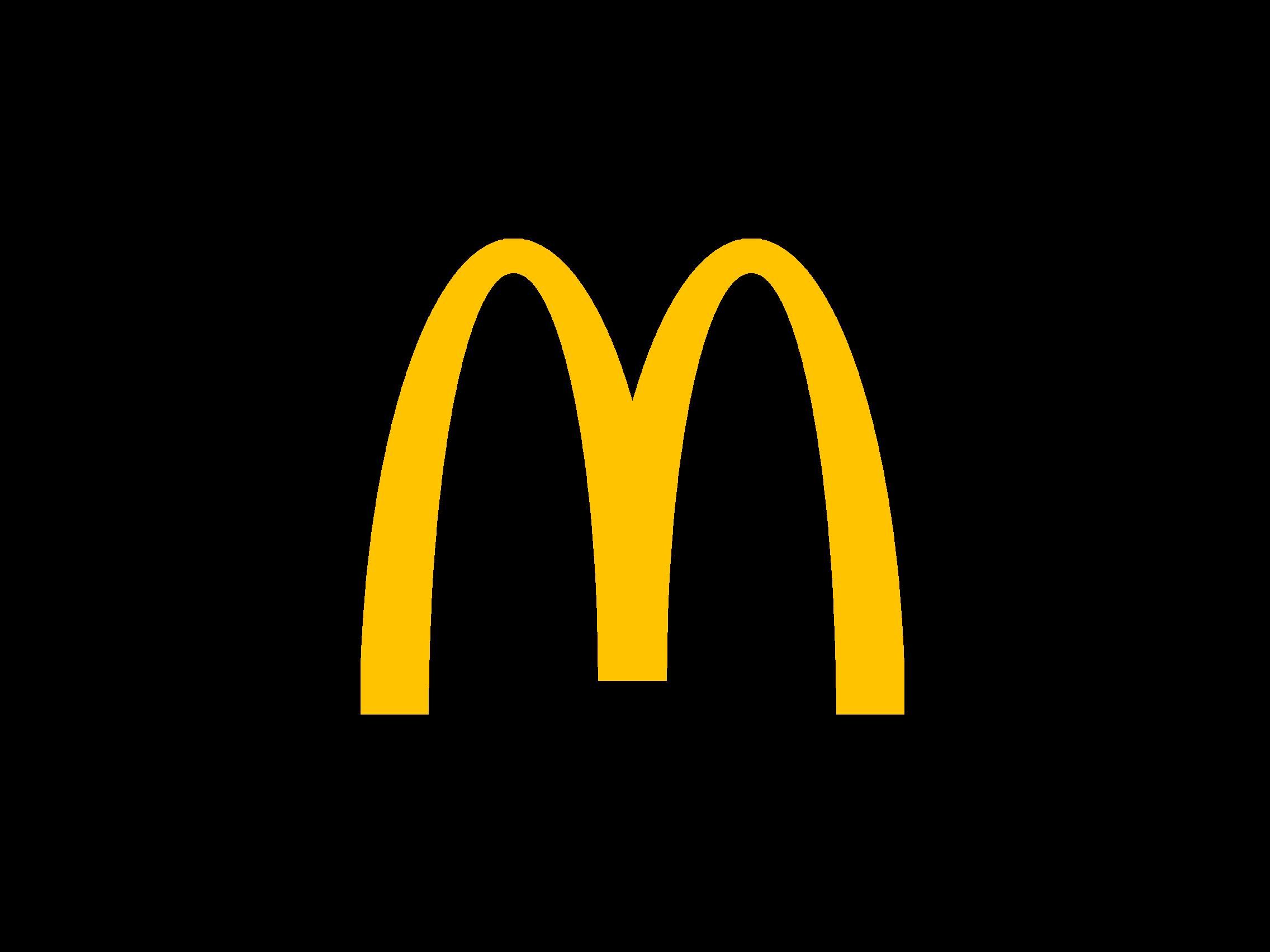 mcdonalds_PNG17.png