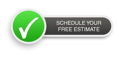schedule-free-estimate.png