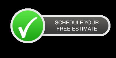schedule-free-estimate.png