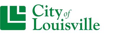 cityofLouisville.png
