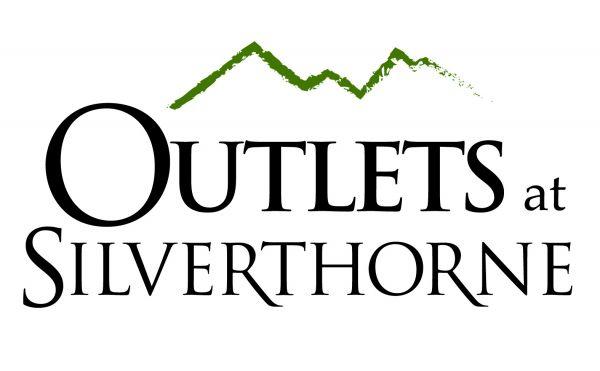 silverthorne_logo.jpg
