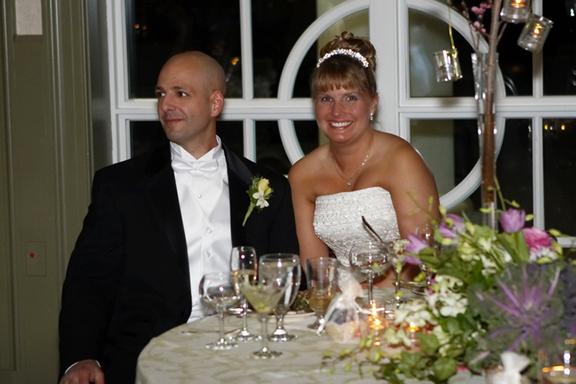 Eventsbytrb.com wedding planner