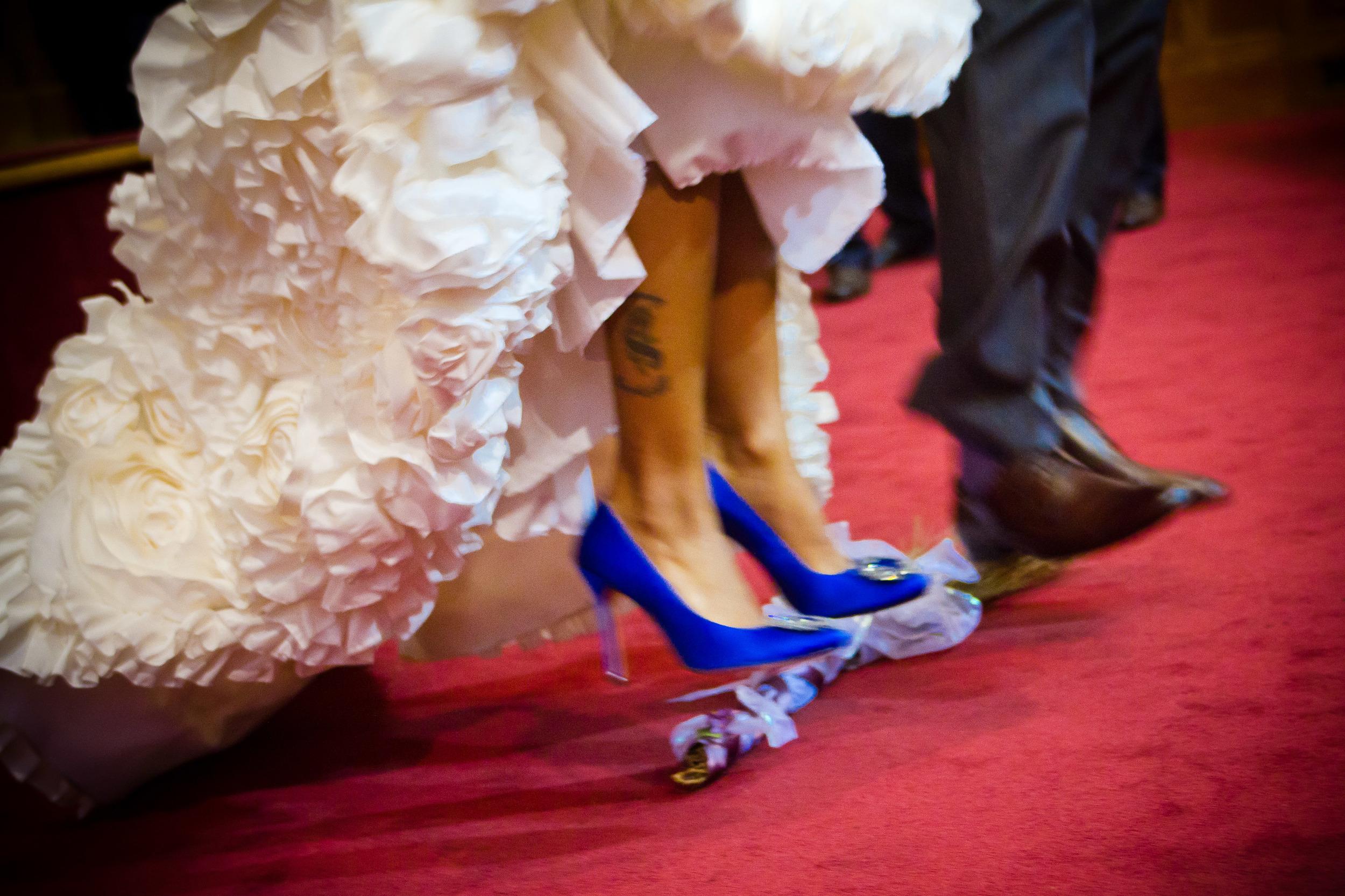 Riley-Wedding-236-1825105483-O.jpg