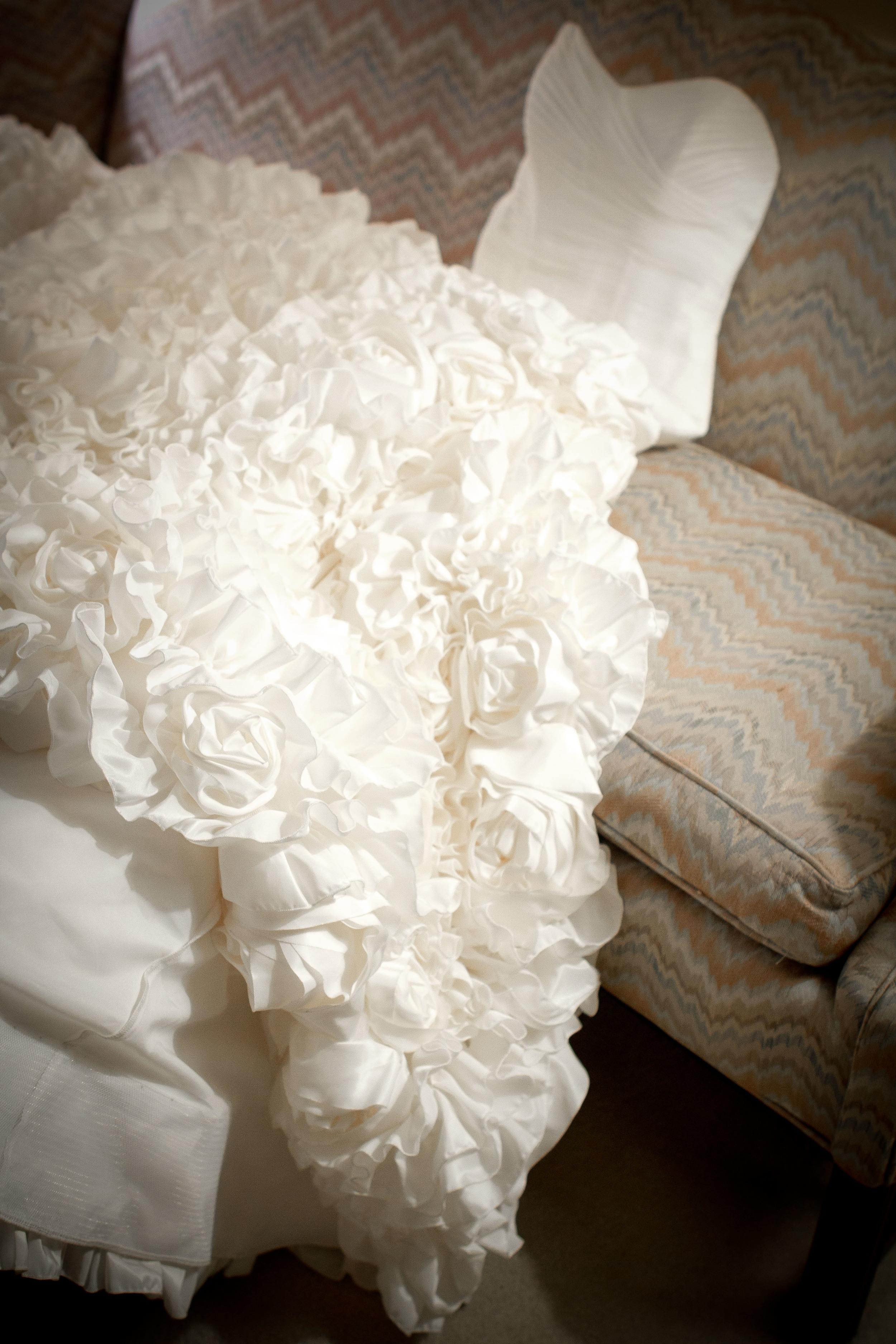 Riley-Wedding-3-1825046651-O.jpg