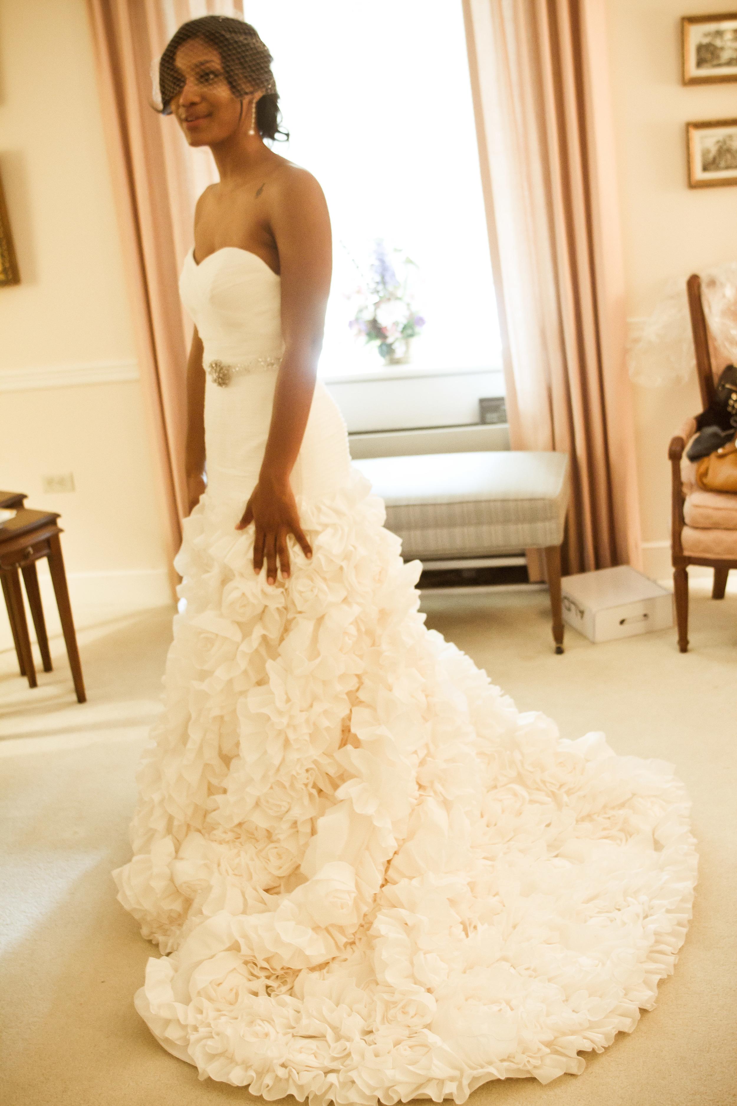 Riley-Wedding-103-1825069112-O.jpg