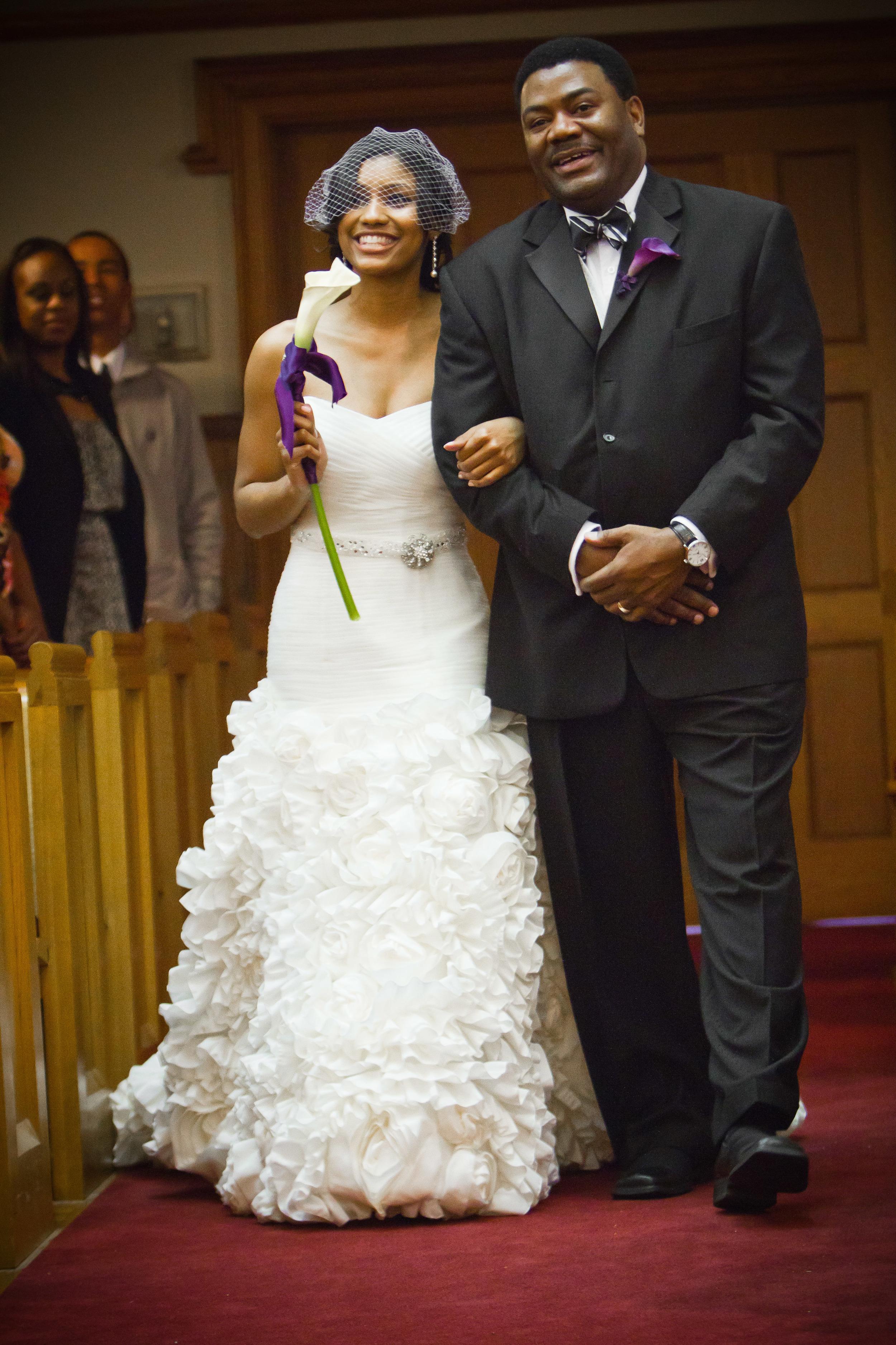 Riley-Wedding-163-1825085203-O.jpg