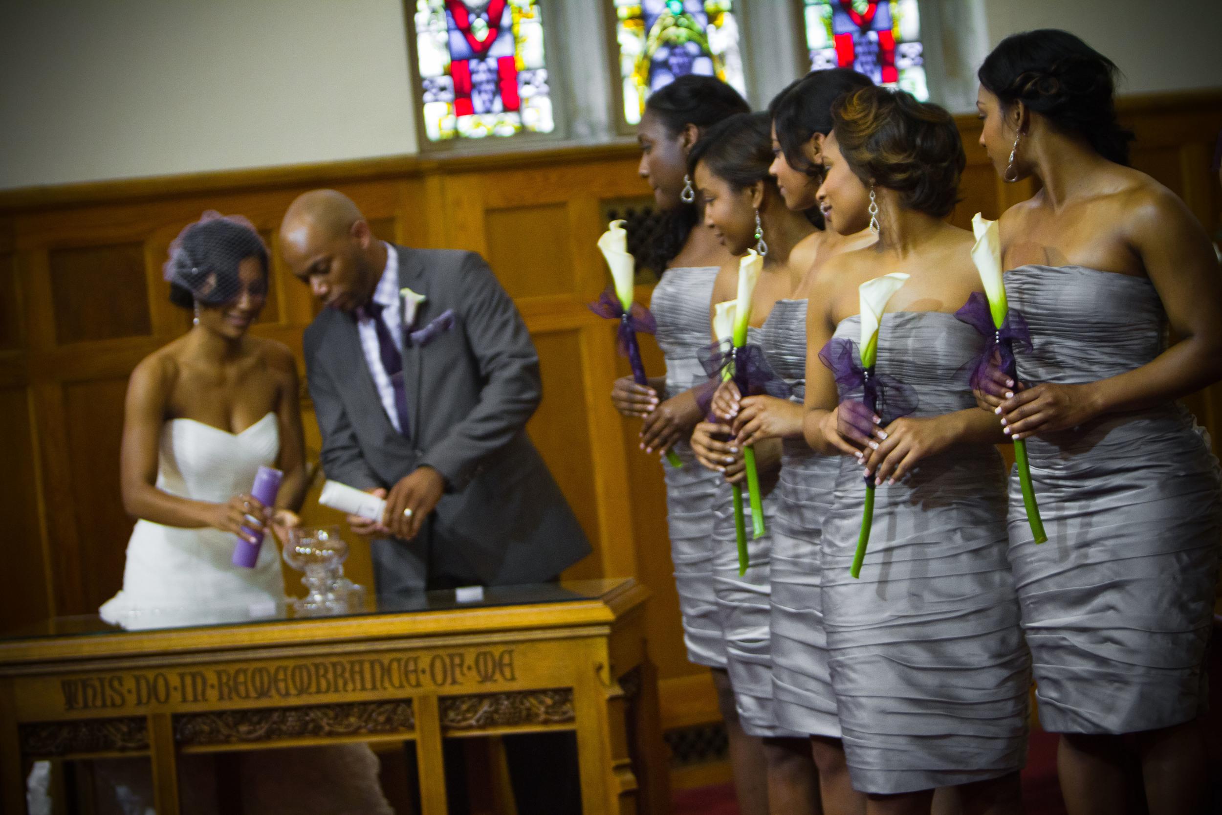 Riley-Wedding-201-1825095540-O.jpg