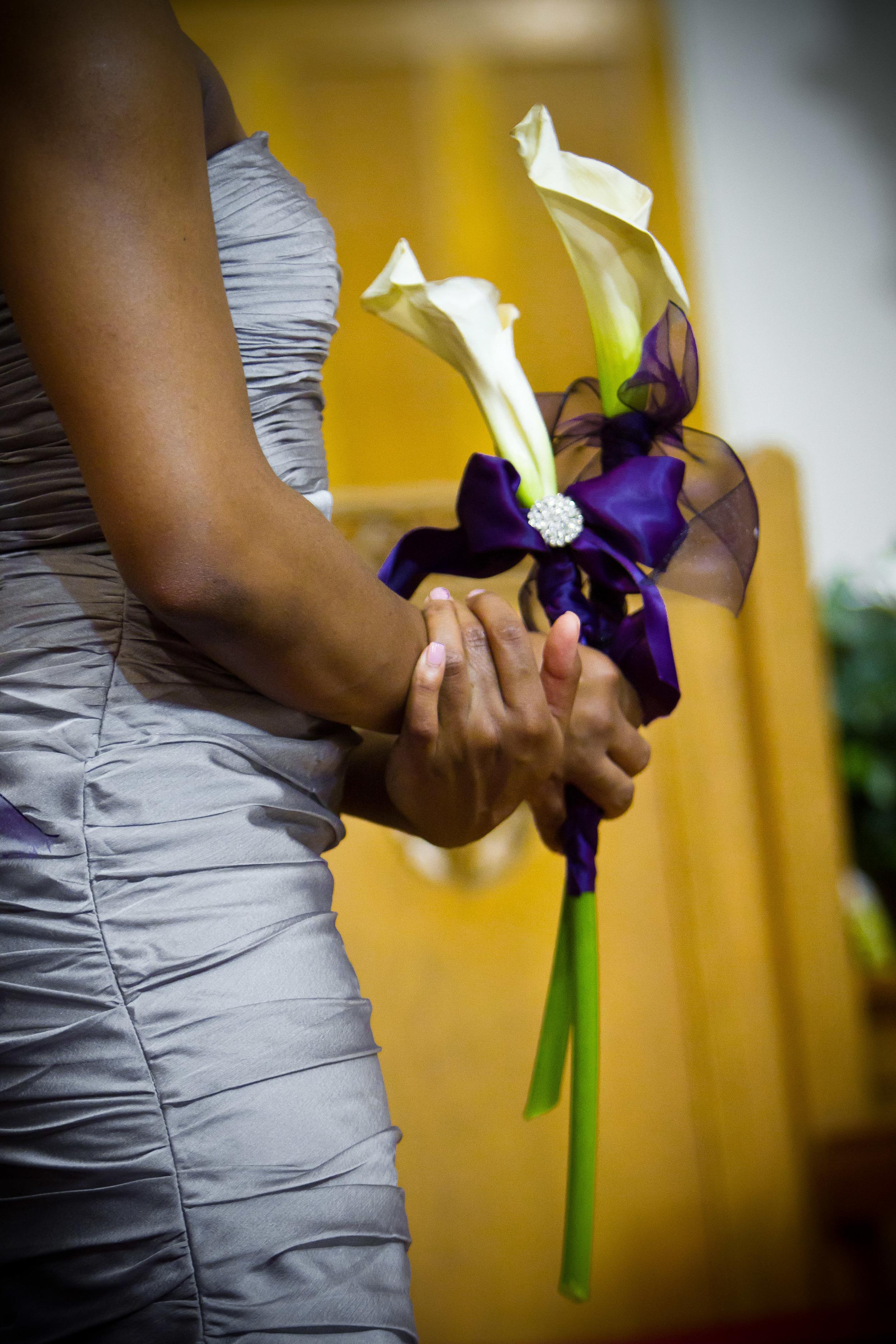 Riley-Wedding-224-1825101893-O.jpg