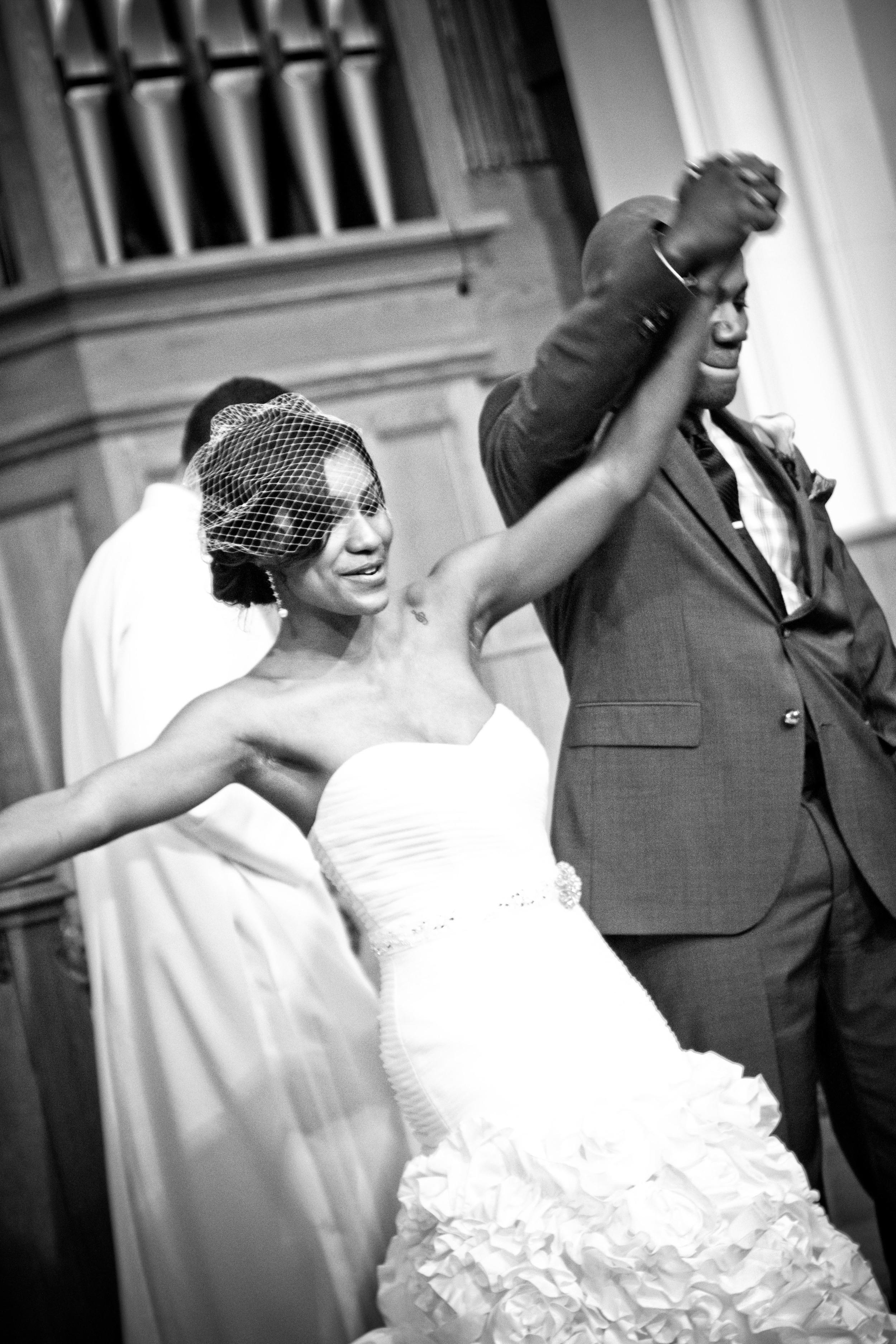 Riley-Wedding-232-1825104175-O.jpg