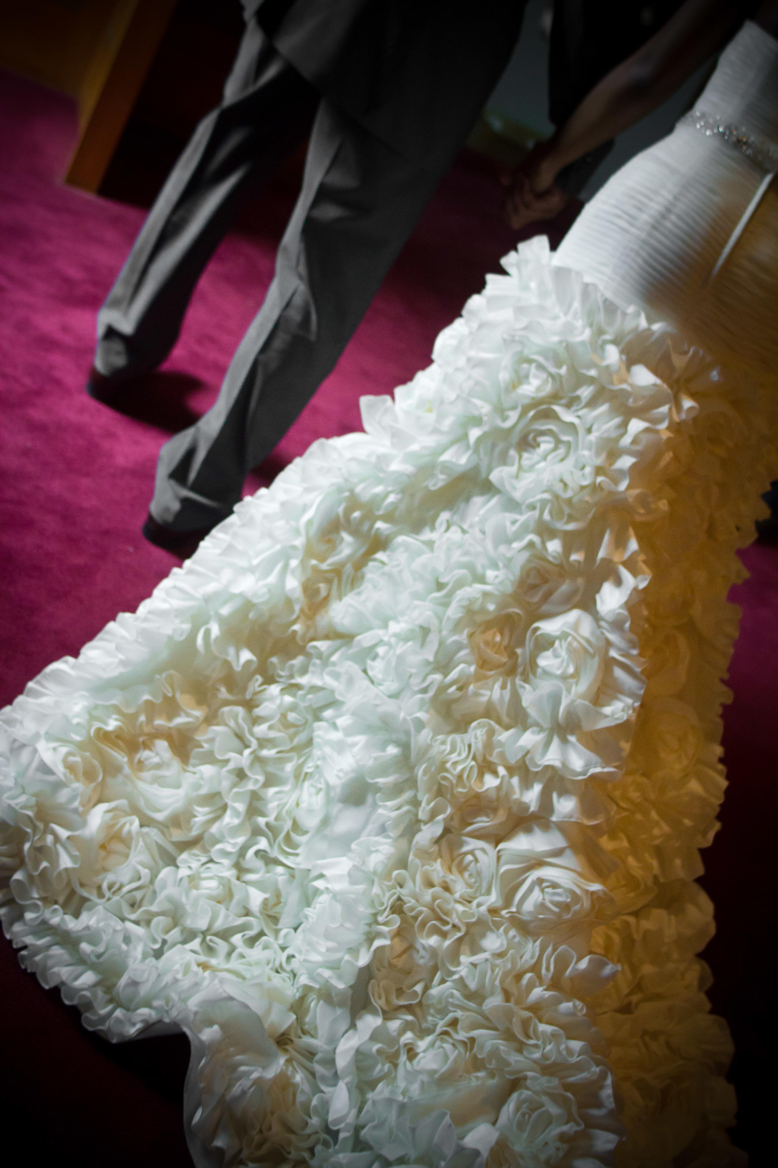 Riley-Wedding-238-1825105997-O.jpg