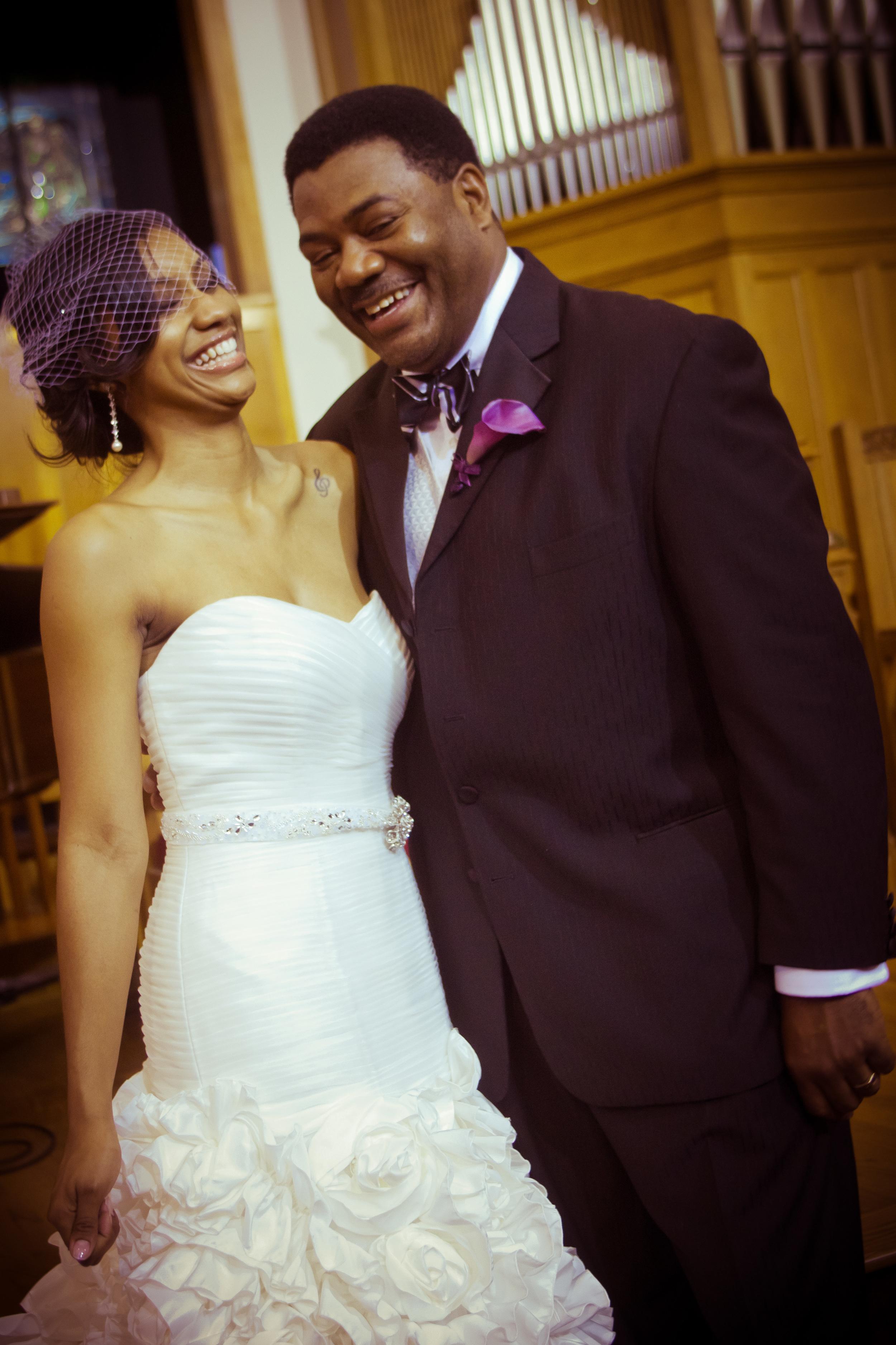 Riley-Wedding-269-1825116586-O.jpg