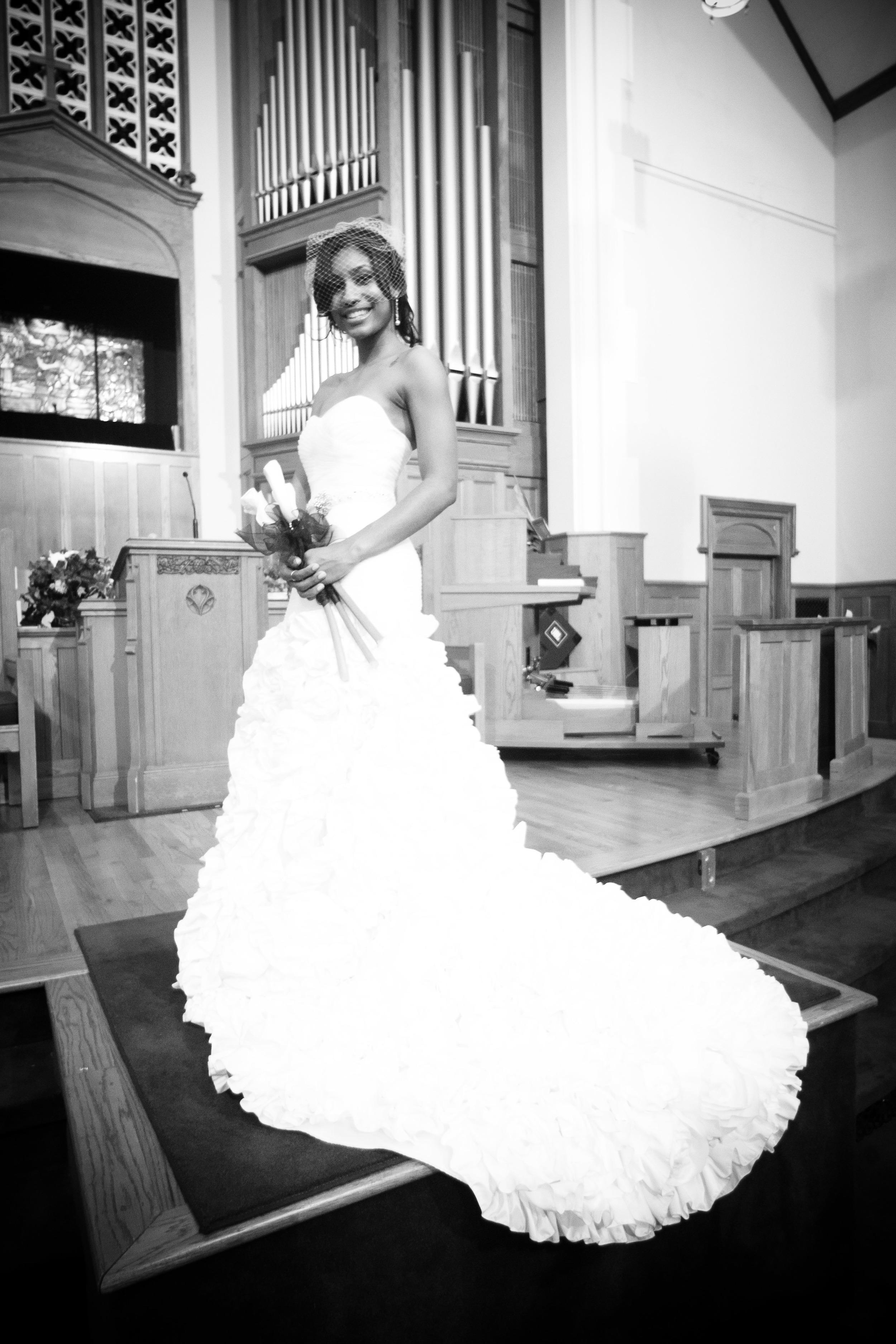 Riley-Wedding-293-1825124182-O.jpg