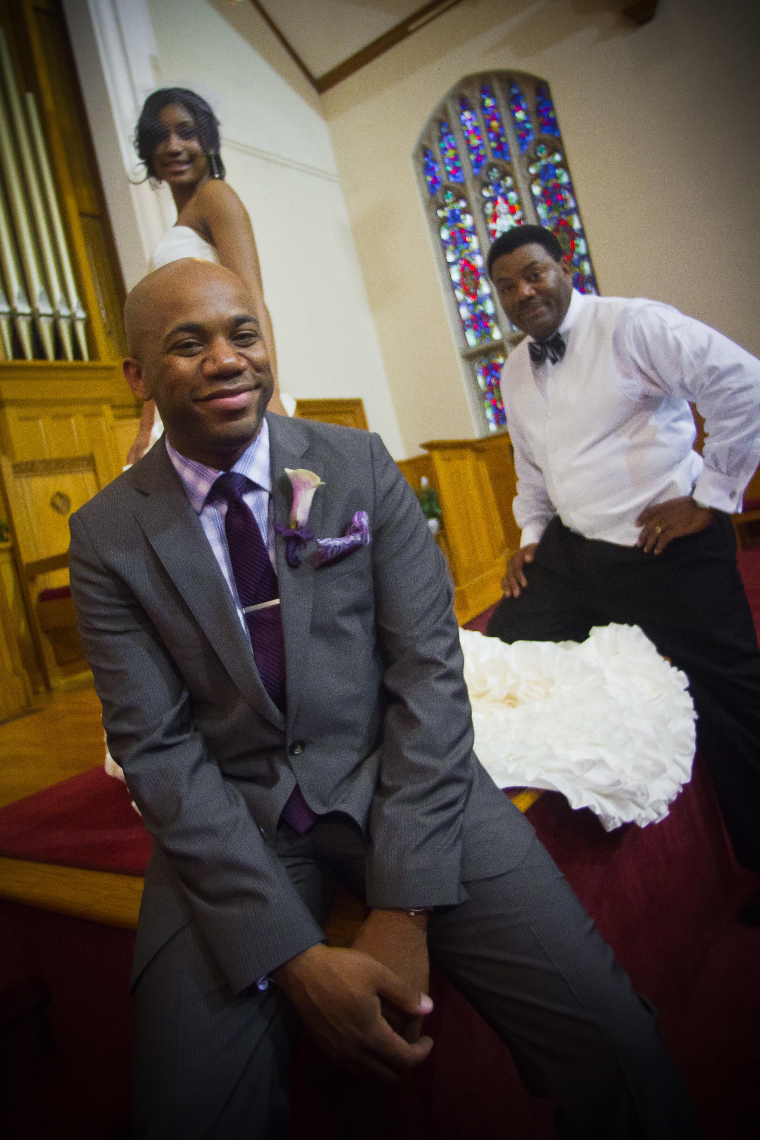 Riley-Wedding-295-1825124657-O.jpg