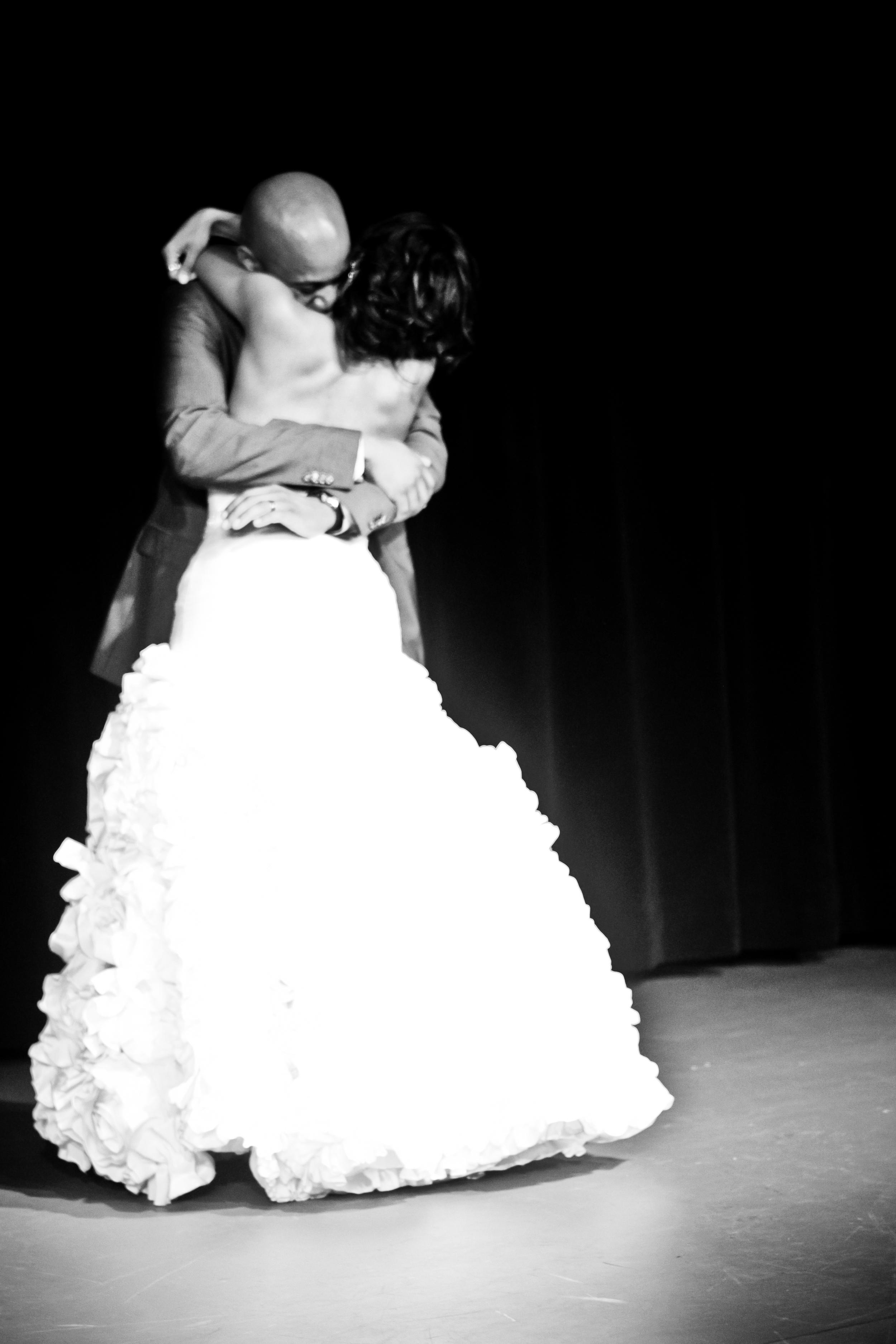 Riley-Wedding-314-1825131109-O.jpg