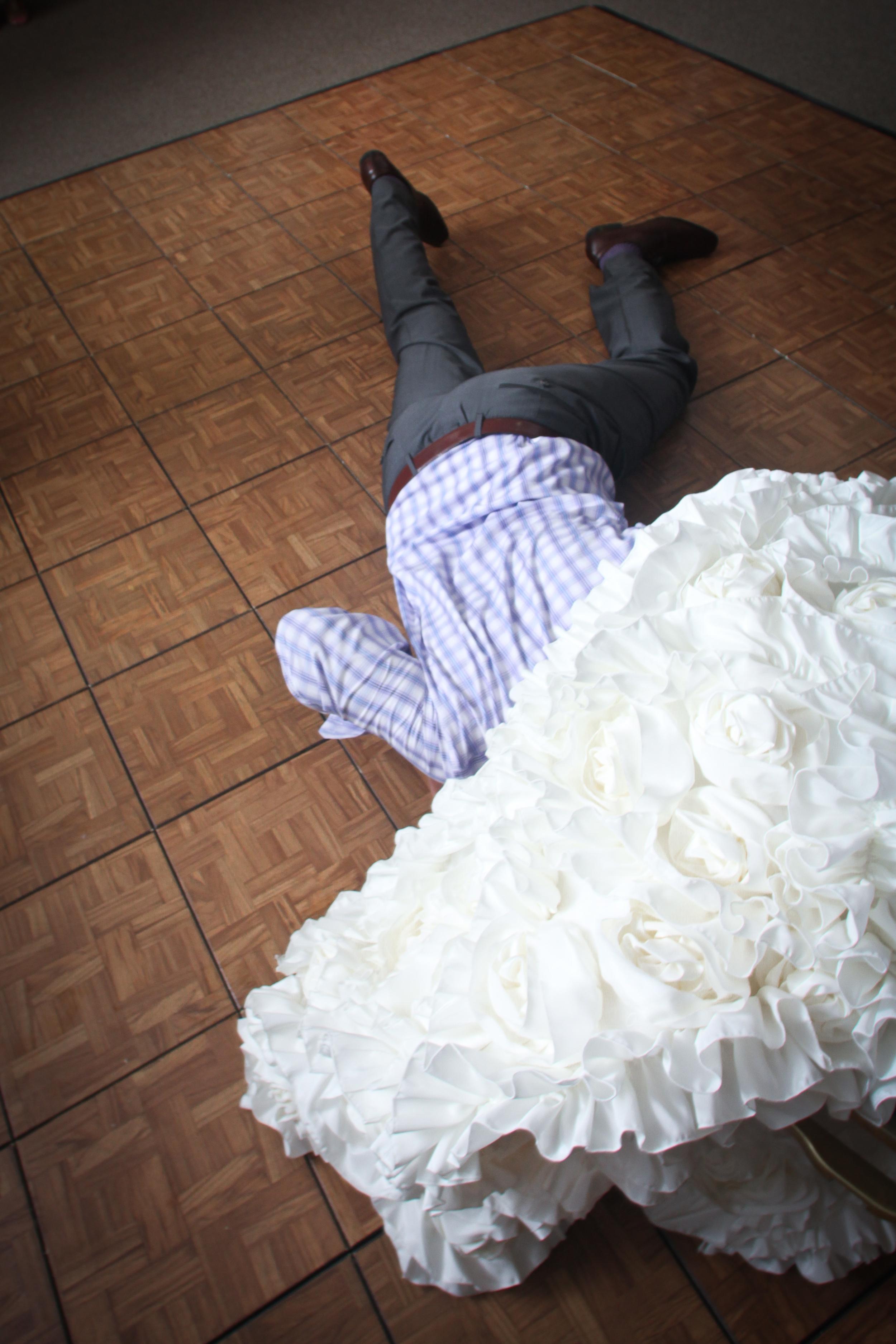 Riley-Wedding-433-1825169242-O.jpg