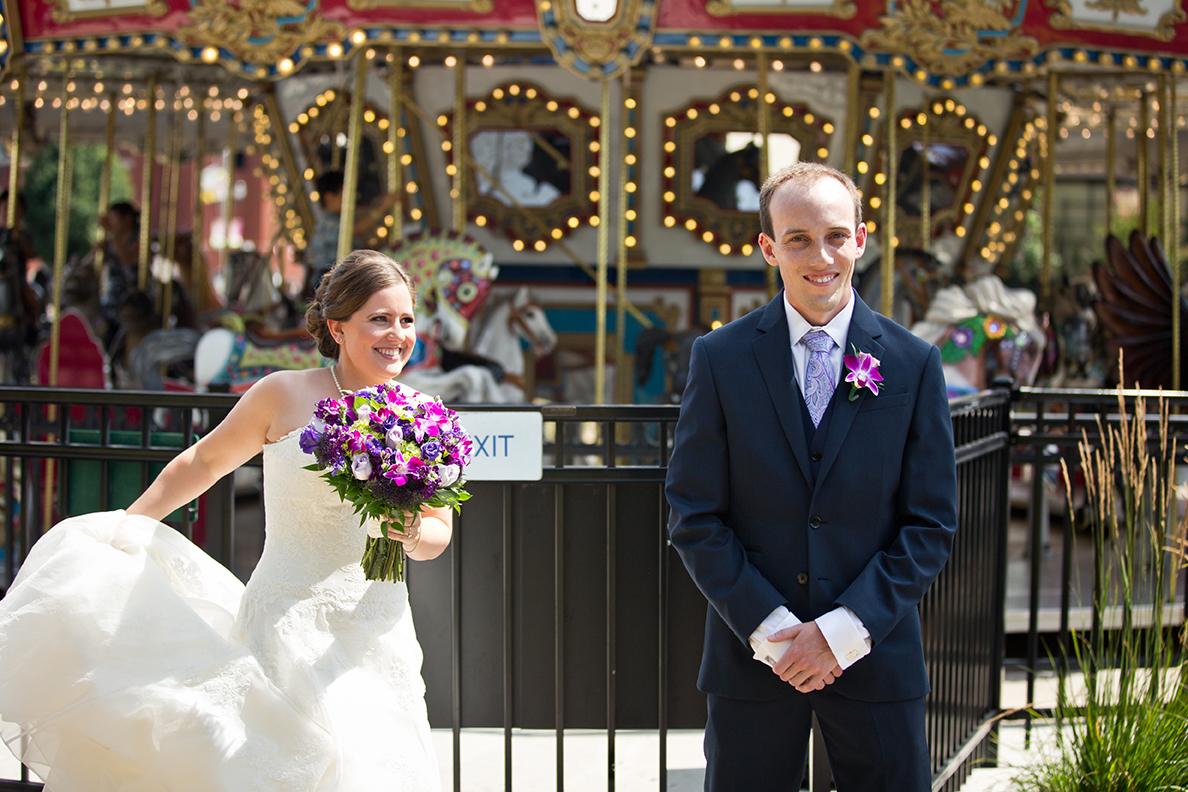 Patti and Drew Wedding-0146.jpg