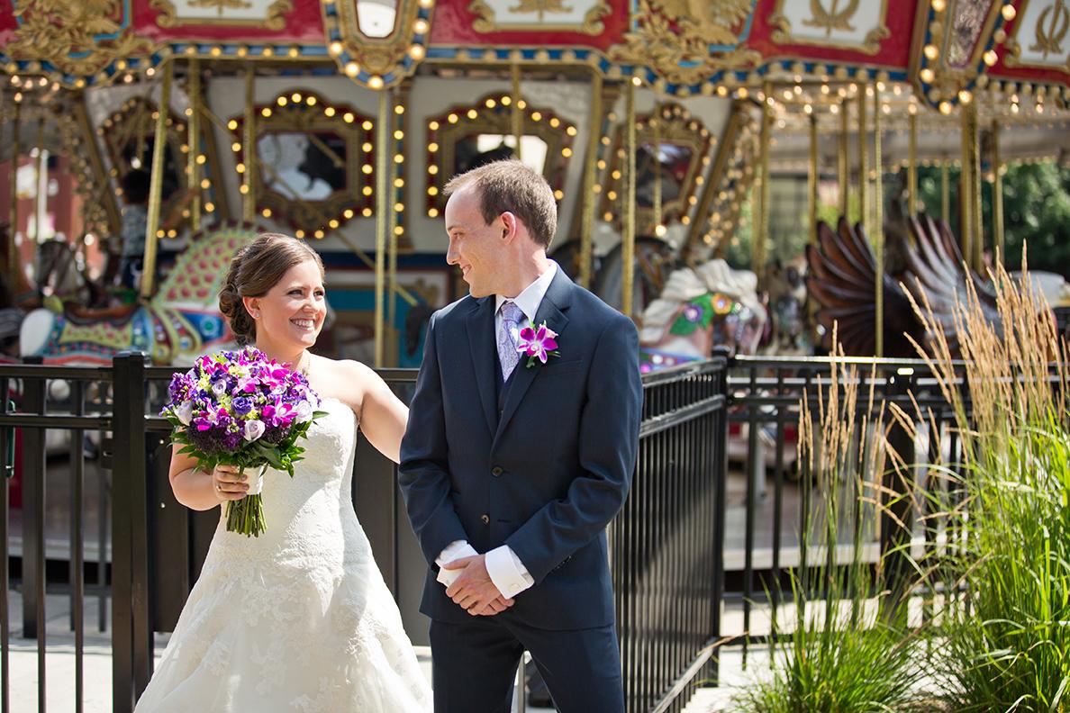 Patti and Drew Wedding-0149.jpg