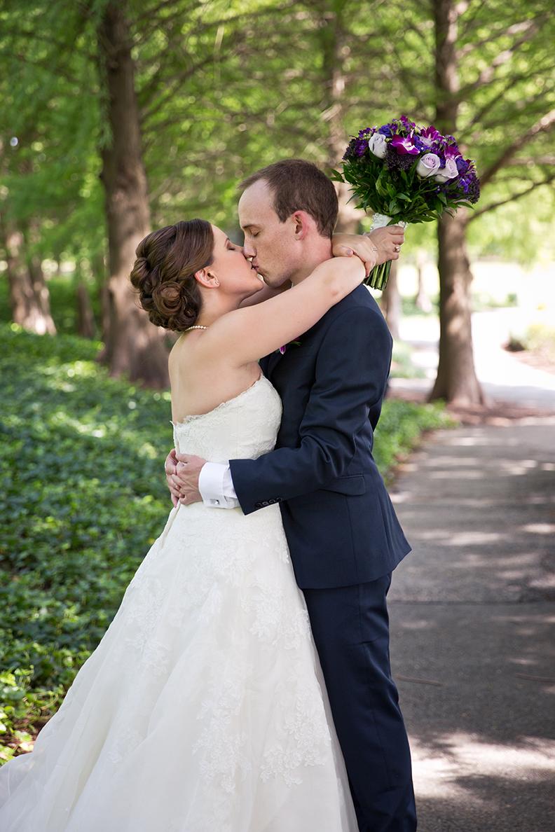 Patti and Drew Wedding-0338.jpg