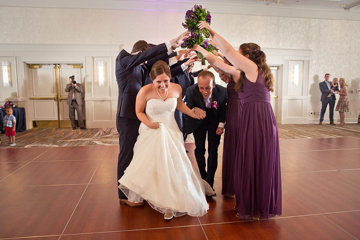 Patti and Drew Wedding-2520.jpg