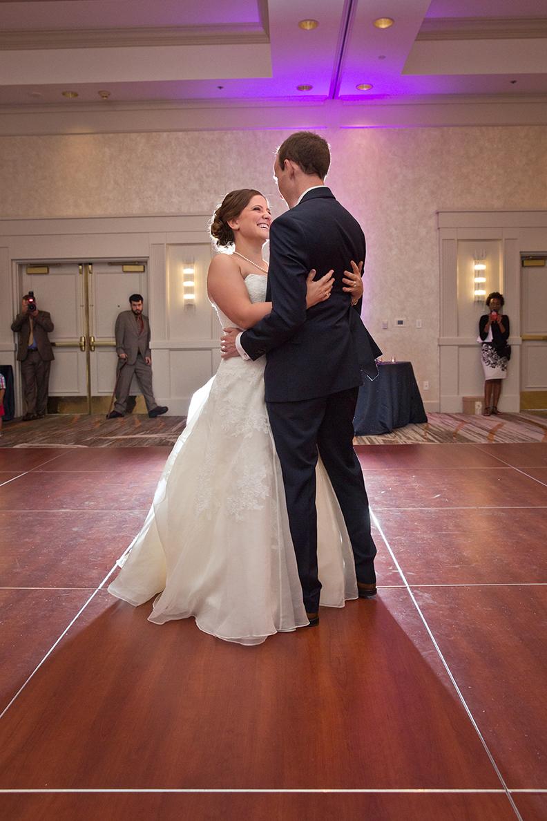 Patti and Drew Wedding-2543.jpg