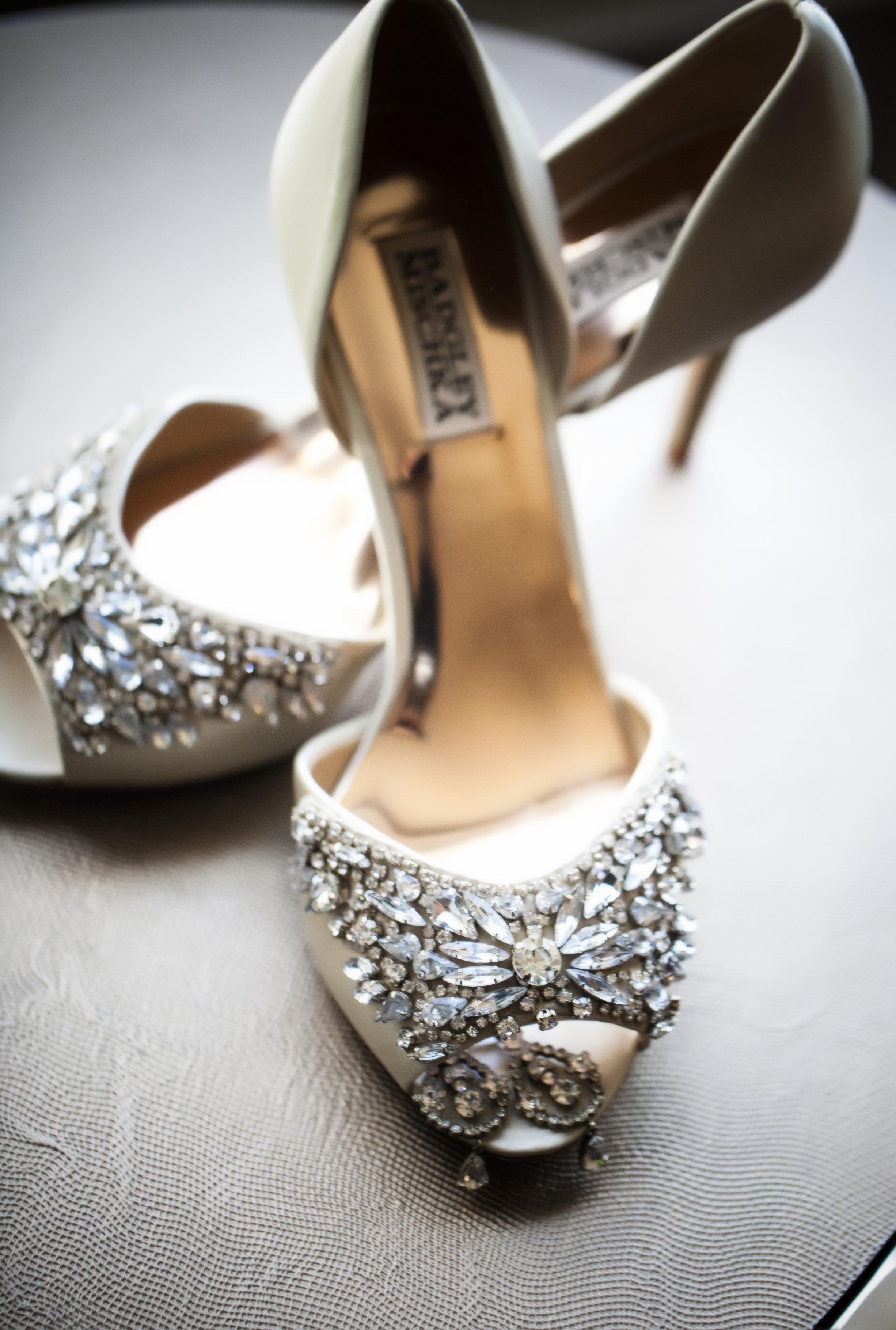 Tiffany Balmer Favorites-0001.jpg