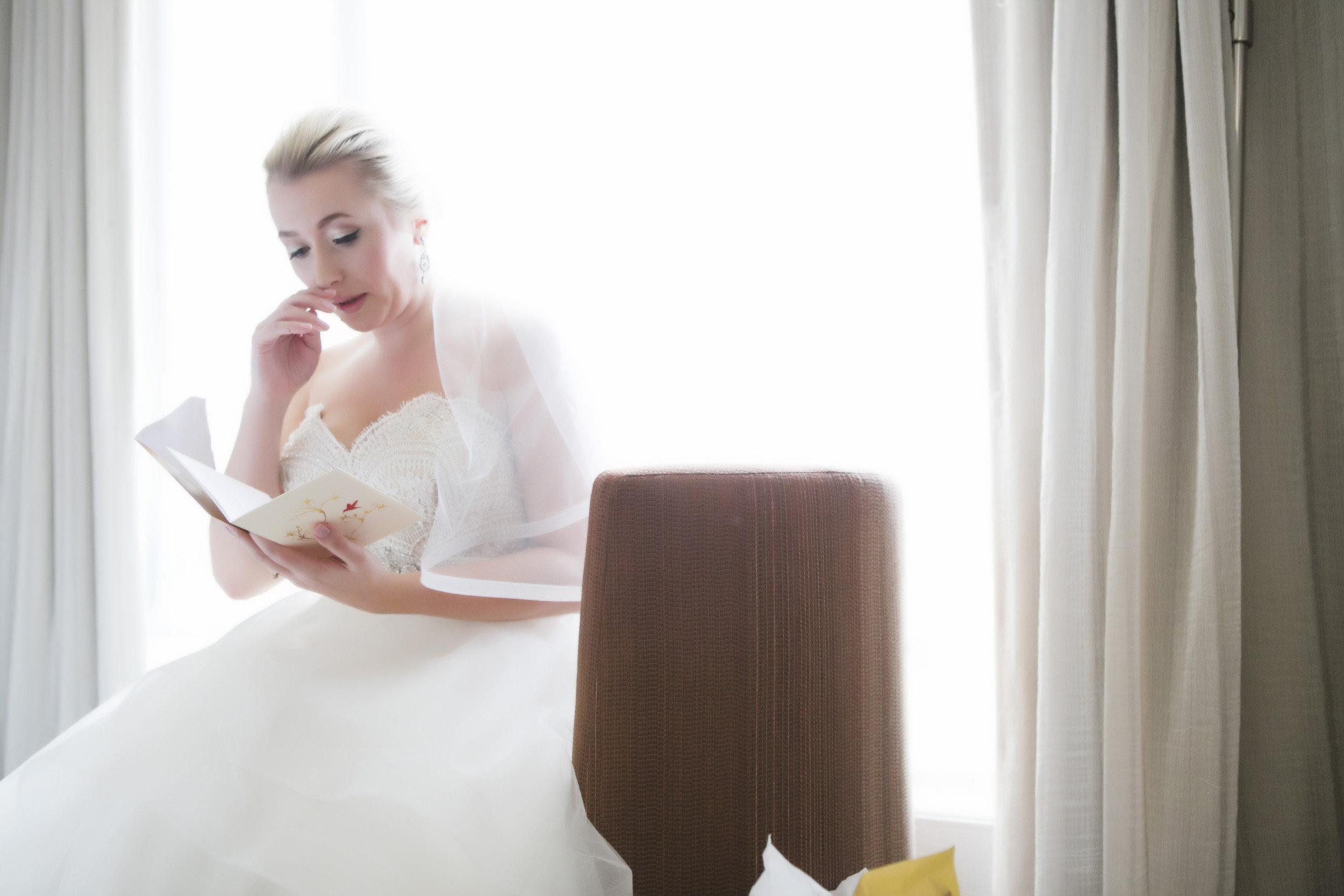 Tiffany Balmer Favorites-0009.jpg