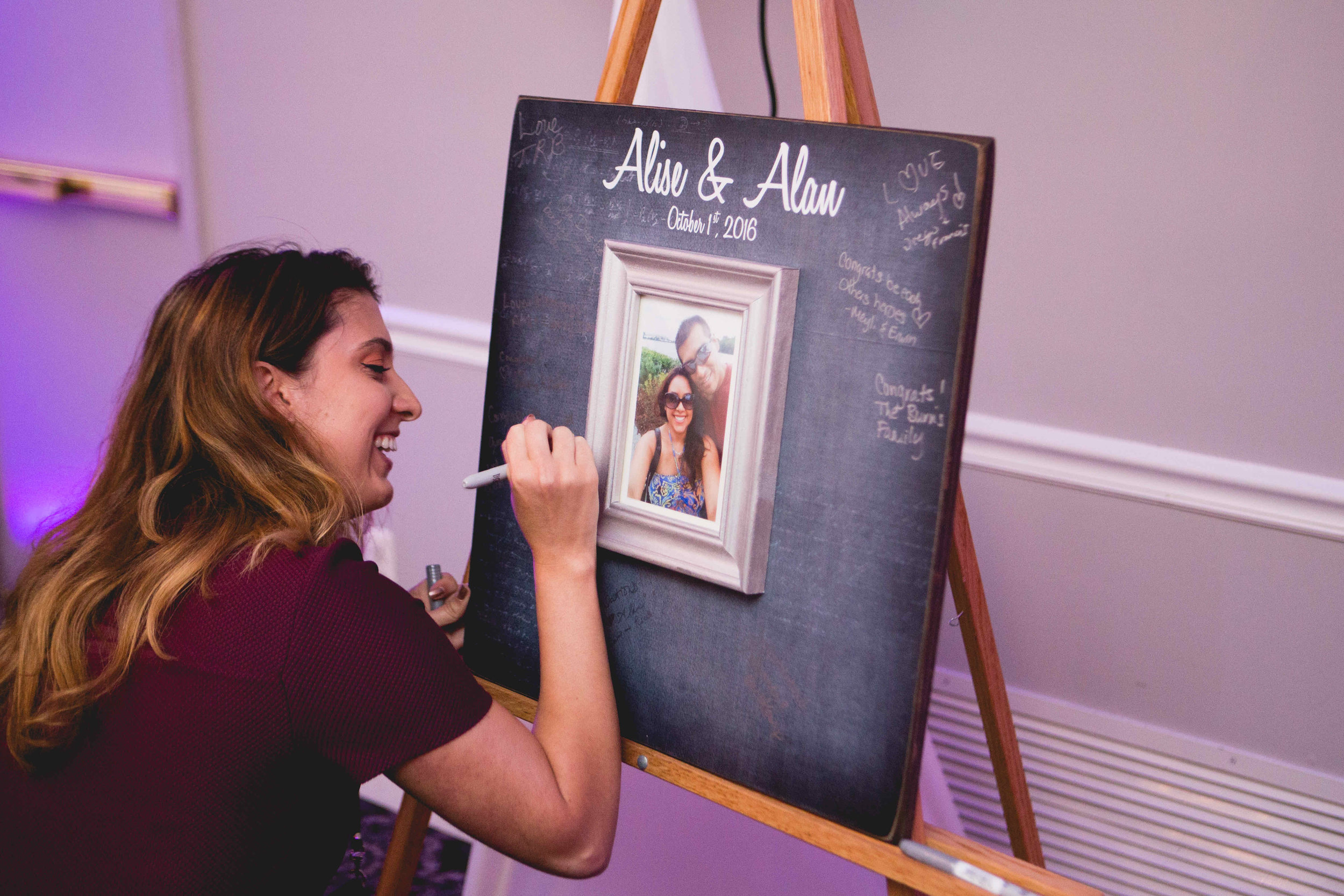 Alise and Alan-476 (1).jpg